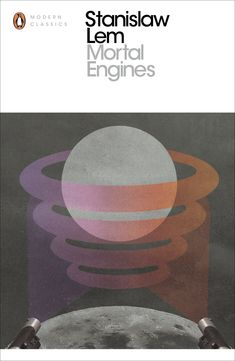 64 best design book covers images on pinterest book covers all mortal engines buy mortal engines online at best prices in india flipkart fandeluxe Choice Image