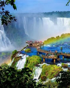 Beautiful places in world for travel | Beautiful Pictures