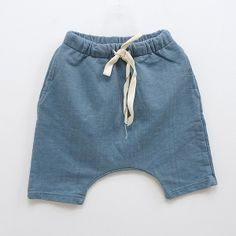 S N Stella Baggy Pants (2C)