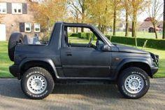 Suzuki Vitara Cabrio, Suzuki Cars, Garage, Cars And Motorcycles, Offroad, Chevrolet, Transportation, Van, Trucks