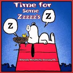 Snoopy Images, Snoopy Pictures, All Quotes, Night Quotes, Goodnight Snoopy, Fb Quote, Good Night Sweet Dreams, Oldies But Goodies, Snoopy And Woodstock