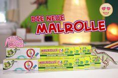 Jolly Malrolle Mai http://jolly-shop.eu/giveaways/jolly-malrolle-mai/?lucky=9386