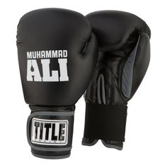 Get the most from heavy bag training – protection, power and intense shock-ab Boxing Training Gloves, Boxing Gloves, International Games, Protective Gloves, Commonwealth Games, Combat Sport, World Championship, Kickboxing, Mma