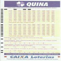 SÓ LOTOMANIA - Resultados - dicas - palpites - esquemas - jogos: Estatísticas Quina concurso 4531 acumulada R$ 1,3 ...