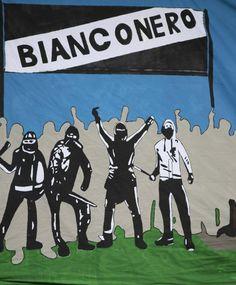 BIANCONERO (Heracles Almelo)