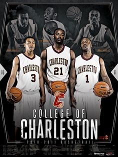 basketball poster ideas - Google Search