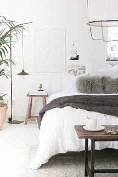 28 besten leuchten bilder auf pinterest in 2018 k che esszimmer k che und esszimmer und leuchten. Black Bedroom Furniture Sets. Home Design Ideas