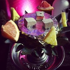 Come enjoy a pineapple bowl only available Friday-Saturday🍍  #hookah💨 #pineapple #fruitbowlfriday #viphookah #sandiego #coronado #imperialbeach #cloudsfordays #imperialbeachlocals #sandiegoconnection #sdlocals #iblocals - posted by VIP Lounge  https://www.instagram.com/viplounge_ib. See more post on Imperial Beach at http://imperialbeachlocals.com