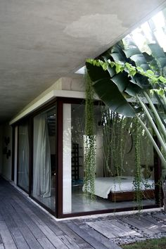 villa-saba-10_bali-luxury_minimalist-design_tribal-interior(7)