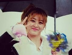 Fantaken Jihyo . . . . Cr.on pict TTR #Twice #once #Jihyo #mina #Nayeon #Jungyeon #sana #Dahyun #Chaeyoung #Tzuyu #Momo