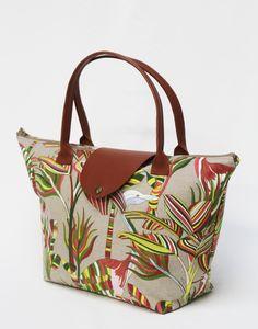 Tote Purse, Tote Handbags, Diy Sac, Diy Bags Purses, Diy Handbag, Couture Sewing, Leather Working, Longchamp, Bag Making