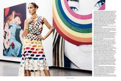 Sarah-Jessica-Parker-for-InStyle-UK-May-2014-3-1024x686.jpg (1024×686)