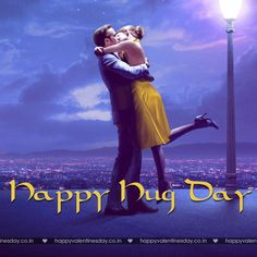 Happy Valentines Day Sms, Valentines Day Trivia, Valentine Day Cards, Valentine Images, Valentines Day Pictures, Chocolate Day Images, Happy Hug Day, I Love You Quotes, Day Wishes