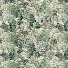 10 fauna and flora wallpaper