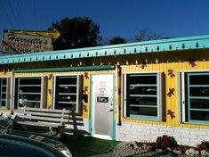 Harriette's Restaurant, Key Largo: See 886 unbiased reviews of Harriette's Restaurant, rated 4.5 of 5 on TripAdvisor and ranked #6 of 118 restaurants in Key Largo.