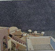 artist Alex moisogloy Opera House, Original Artwork, The Originals, Gallery, Building, Artist, Shop, Painting, Travel