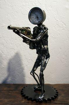 http://www.andrewsmithart.com/art/figurative/red-ranger-jr/