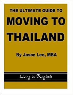 Download pdf books sell or be sold pdf epub mobi by grant the ultimate guide to moving to thailand living in bangkok subscribe here and now fandeluxe Gallery