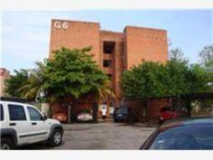 Departamento en renta Unidad habitacional Nueva Imagen, Centro, Tabasco, México $8,000 MXN | MX16-CE8591