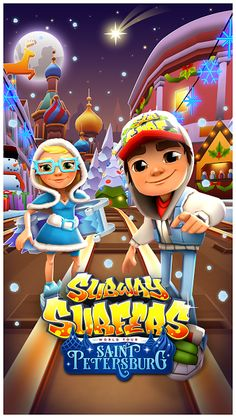 New Subway Surfers hack is finally here and its working on both iOS and Android platforms. Subway Surfers Download, Subway Surfers Game, Play Hacks, Gaming Tips, Hack Online, Free Games, Cheating, Surfing, Android