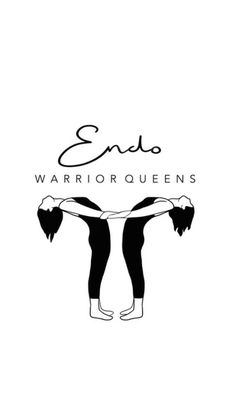 Endo Warrior Queen Self Love Essentials  #MyShopStyle #shopthelook #ShopStyle