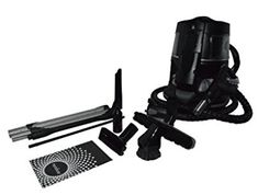 Rainbow Model E2 Type 12 (Black) Complete Cleaning System Rainbow Vacuum, Vacuum Cleaners, Buyers Guide, Vacuums, Top, Cleaning, Model, December, Babies