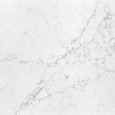 Muse - Granite Countertops Michigan Near Me - Detroit Stone - 244