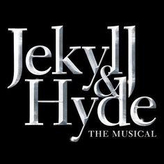 http://www.examiner.com/review/jekyll-hyde-stars-deborah-cox-and-american-idol-constantine-maroulis-win-fans