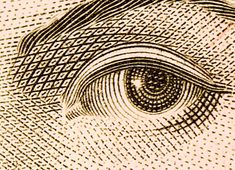 The persistence of vision and how it works with animation to make a series of images seem like one continuous and smooth movement. Tiny Movie, Persistence Of Vision, Monochromatic Art, Eyes Artwork, Engraving Illustration, Pencil Illustration, Line Sketch, Black And White Drawing, Ink Illustrations