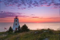 18 Must-Do Adventures for 2018 - These are amazing experiences to have in New Brunswick, Canada. Hopewell Rocks, New Brunswick, Atlantic Canada, Newfoundland And Labrador, Prince Edward Island, Whale Watching, Canada Travel, Outdoor Life