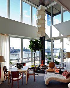 #InteriorDesign | #Gild&Garb | #McCoryInteriorsInspirations | #MI