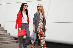 fabulous muses_summer outfits_how to dress on holiday_promenada mall_sales_alina tanasa_dianaenciu (8)