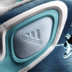 adidas D Rose 5 Boost 'The Lake' - Hooped Up