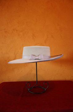 Montana Rio Buckaroo Hats
