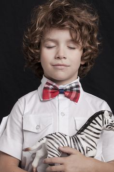 Stylists, Kids, Fashion, Moda, Children, Fasion, Fashion Designers, Baby Boys, Trendy Fashion