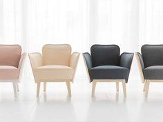Färg & Blanche : Collection Julius