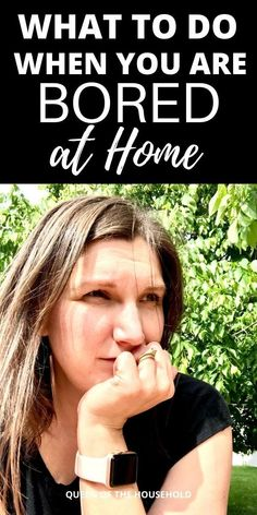 Are you bored at home? Here are the best tips for stay at home moms who are feeling a little burnt out and bored at home. #stayathomemom #sahm #momtips #parentingadvice Bored At Home, Are You Bored, Toddler Schedule, Stay At Home Mom, Best Mom, Simple Living, Parenting Advice, Toddler Activities, Tips