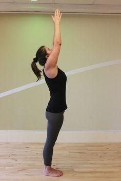 yoga on pinterest  yoga poses wordpress and easy yoga poses