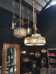 Recent Project - First Point Electrical. Chandeliers installed at Dawson & Co. The Strand Parnell Electrical Projects, Chandeliers, Ceiling Lights, Lighting, Home Decor, Transitional Chandeliers, Decoration Home, Room Decor, Chandelier