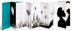 Vedere il giorno, di Emma Giuliani, Timpetill edizioni, 2014