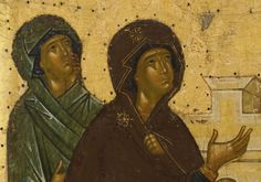 Iconostas Rusia sec. Illuminated Manuscript, Medieval, Mona Lisa, Russia, History, Artwork, Painting, Beautiful, Mosaics