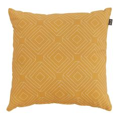 Throw Pillows, Lounge, Bed, Airport Lounge, Toss Pillows, Drawing Rooms, Cushions, Stream Bed, Decorative Pillows