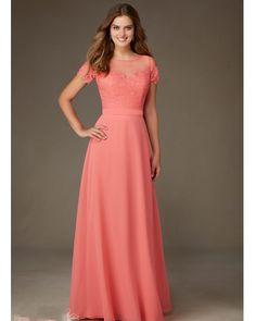 vestidos coral - Buscar con Google