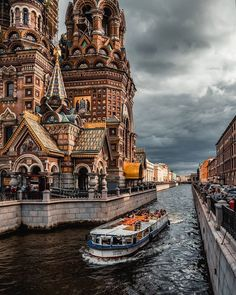 Russia Do you know what city is this? Russia Do you know what city is t… – Best Europe Destinations St Petersburg Russia, St Pétersbourg Rússie, Cool Places To Visit, Places To Travel, Travel Stuff, Destinations D'europe, Destination Voyage, Photos Voyages, Vacation Trips