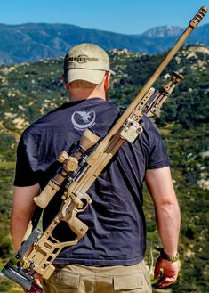 Save by Hermie Military Weapons, Weapons Guns, Airsoft Guns, Guns And Ammo, Airsoft Sniper, Sniper Gear, Tactical Gear, Sniper Training, The Lone Ranger