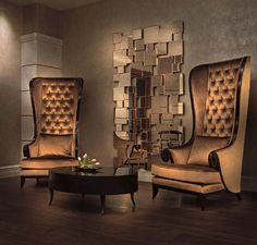 contemporary furniture Contemporary living room sets - Living room set by Christopher Guy Contemporary Living Room Furniture, Contemporary Chairs, Contemporary Apartment, Contemporary Interior Design, Luxury Furniture, Home Furniture, Contemporary Building, Cheap Furniture, Contemporary Cottage