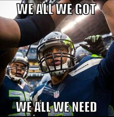 Eye on the Seahawks vs Cardinals Seahawks Memes, Seahawks Gear, Seahawks Fans, Seahawks Football, Best Football Team, Seattle Seahawks, Football Season, Seahawks Vs Cardinals
