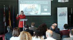 YA TENÉIS DISPONIBLES LOS NUEVOS CONTENIDOS DE LA REVISTA DE CASTILLA Y LEÓN JUNTO AL TEMA DESTACADO DE LA SEMANA: Castilla y León sigue apostando por la innovación en la gestión de los Servicios Sociales y para mejorar la atención a las personas http://www.revcyl.com/web/index.php/ciencia-y-tecnologia/item/9162-castilla-y-leon-sigue-apostando-por-la-innovacion-en-la-gestion-de-los-servicios-sociales-y-para-mejorar-la-atencion-a-las-personas