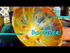 Glaze Fire Critique II.a ~Glaze Results~  Throwing/Pottery/Wheel/Ceramic/Making/Clay - YouTube