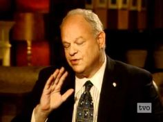 Martin Seligman - the founder of positive psychology - explains why knowing and using your strengths is the best pathway to the good life.